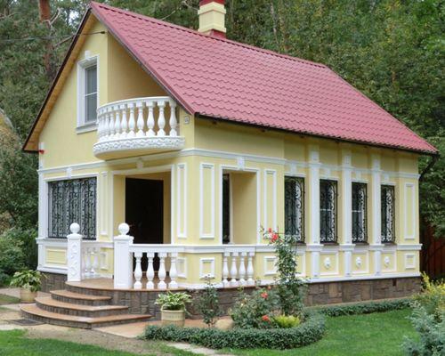 fasadnyj-dekor_4