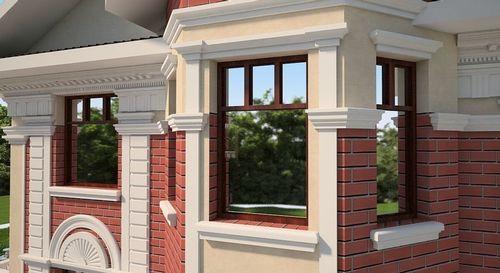 fasadnyj-dekor_6