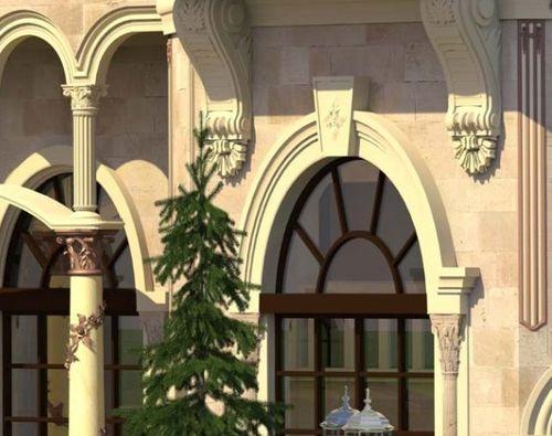 fasadnyj-dekor_8