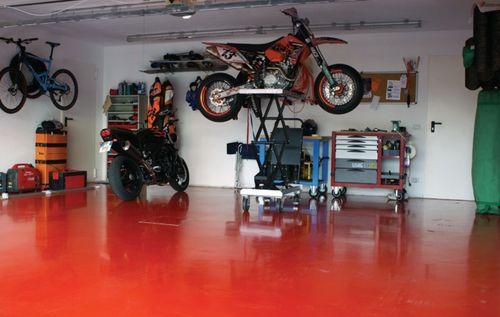 interer-garazha-vnutri_1