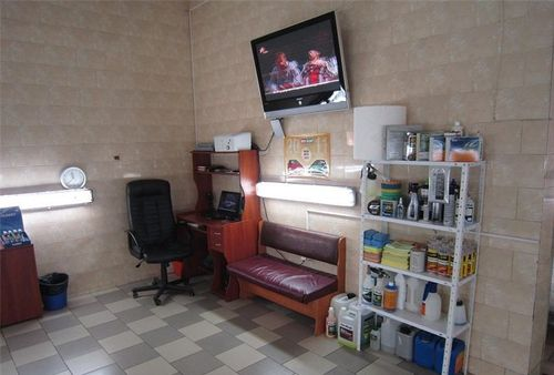 interer-garazha-vnutri_5