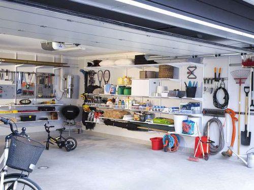 interer-garazha-vnutri_8