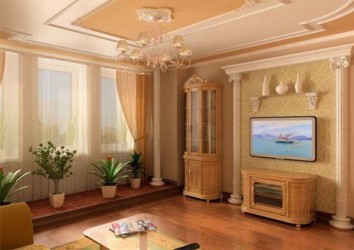 lepnoj-dekor-v-interere_3