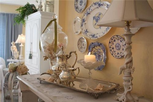 predmety-dekora-interera_4