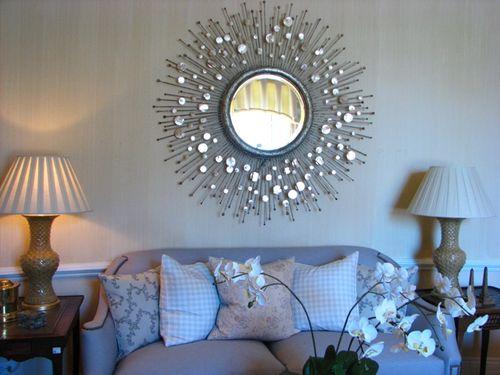 predmety-dekora-interera_5