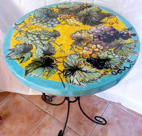 dekor-kuxonnogo-stola_1