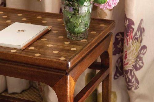 dekor-kuxonnogo-stola_2