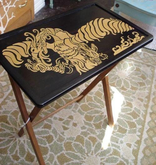 dekor-kuxonnogo-stola_3