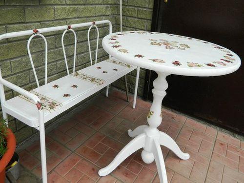 dekor-kuxonnogo-stola_4