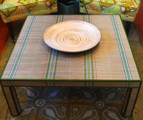 dekor-kuxonnogo-stola_6