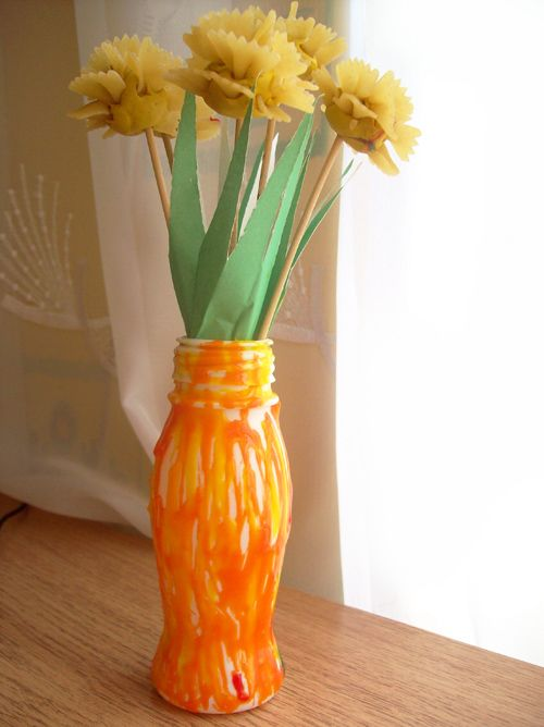 dekor-steklyannoj-vazy_1