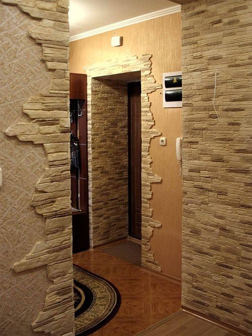 dekorativnyj-kamen-v-interere_11