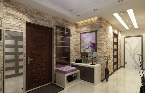 dekorativnyj-kamen-v-interere_3