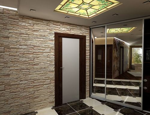 dekorativnyj-kamen-v-interere_4