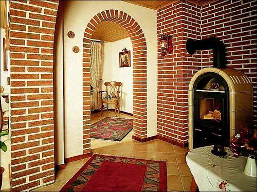 dekorativnyj-kamen-v-interere_9