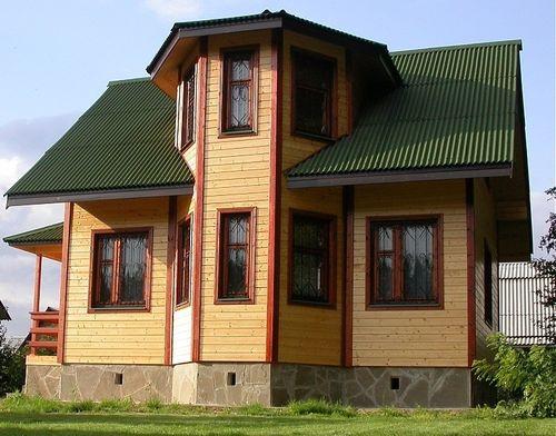 proekty-domov-s-erkerom_5