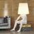 svetilniki-v-interere_1