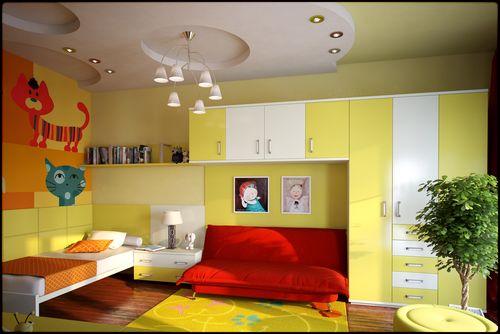 zheltyj-interer-kvartiry_5