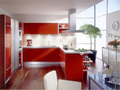 dizajnerskie-interery-kvartir_2