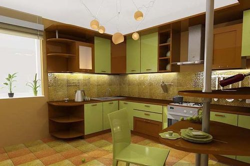 dizajnerskie-interery-kvartir_3