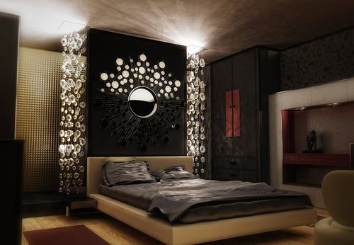 dizajnerskie-interery-kvartir_5