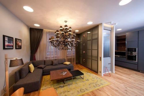 dizajnerskie-interery-kvartir_6