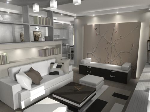 interesnye-interery-kvartir_10