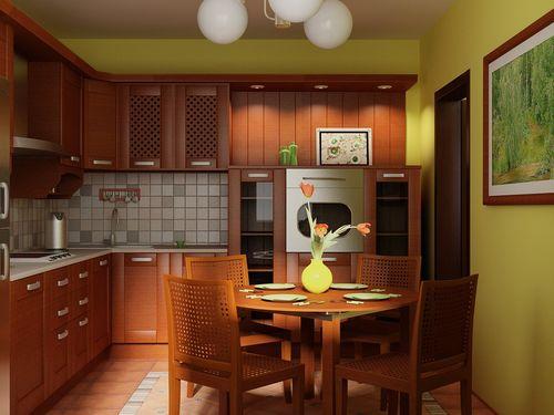 interesnye-interery-kvartir_4