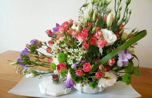 iskusstvennye-cvety-v-interere_4