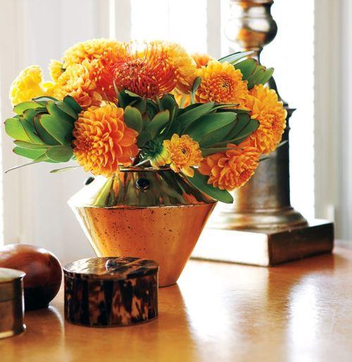 iskusstvennye-cvety-v-interere_7