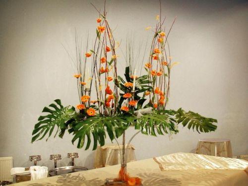 iskusstvennye-cvety-v-interere_8