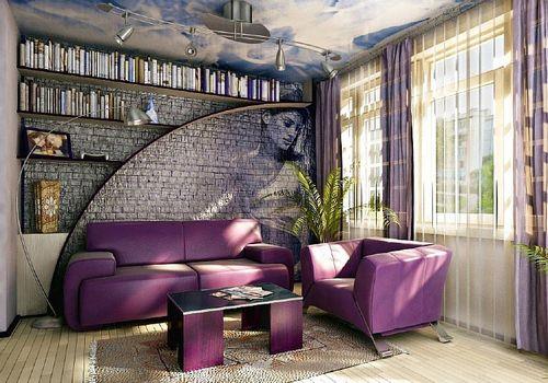 neobychnye-interery-kvartir_13