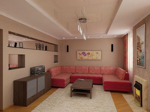 prostye-interery-kvartir_9
