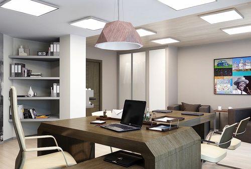 dizajn-interera-ofisa_5