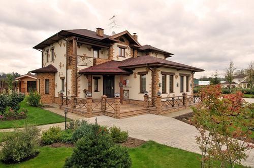 interer-fasadov-domov_8