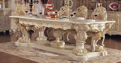 interer-v-stile-barokko_11