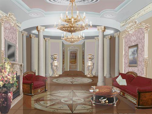 interer-v-stile-barokko_12