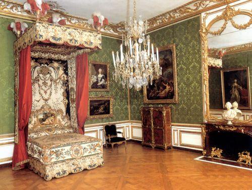 interer-v-stile-barokko_2