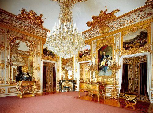 interer-v-stile-barokko_3