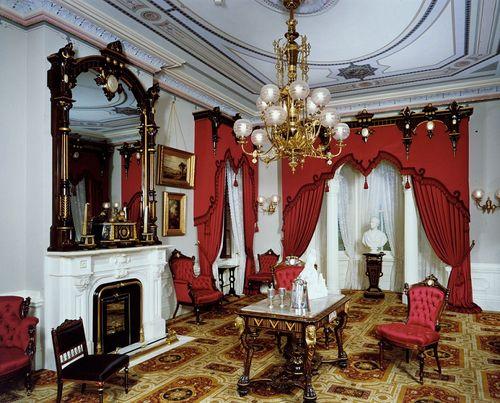 interer-v-stile-barokko_5
