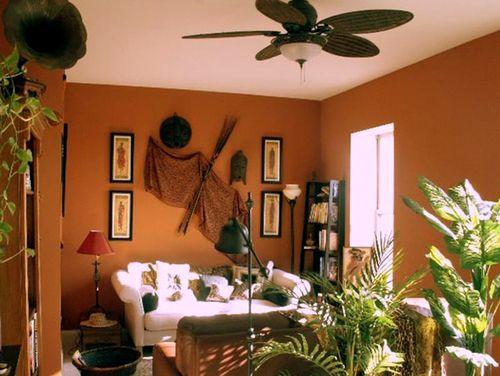 afrikanskij-interer-doma_10