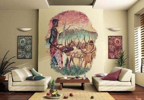 afrikanskij-interer-doma_12