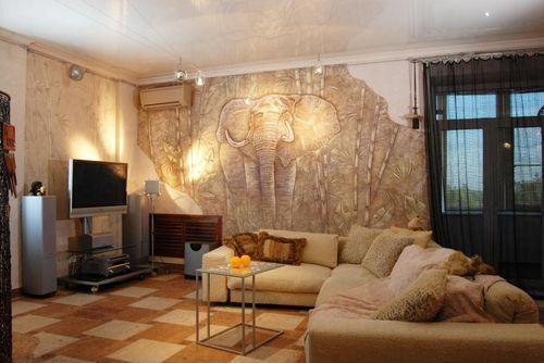afrikanskij-interer-doma_2