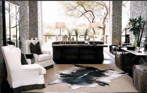 afrikanskij-interer-doma_5