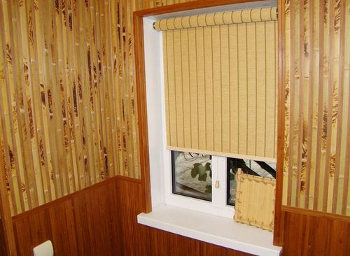 bambuk-v-interere_10