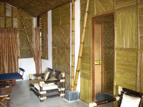 bambuk-v-interere_11