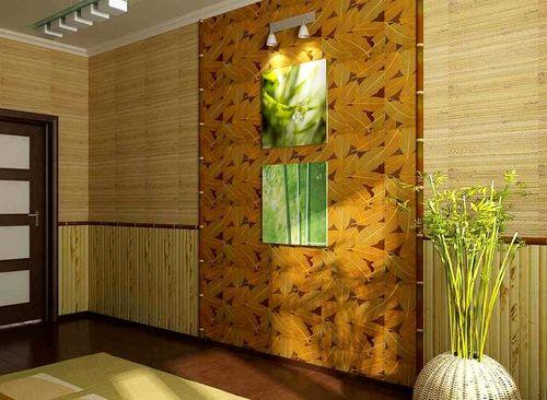 bambuk-v-interere_12