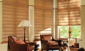 Как использовать бамбук в интерьере квартиры