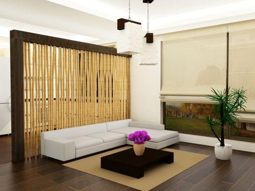 bambuk-v-interere_5