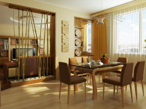 bambuk-v-interere_9